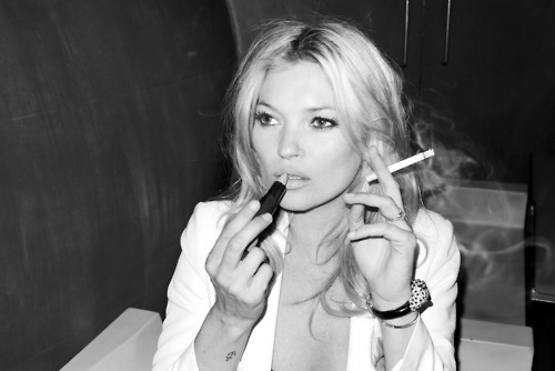 kate moss cannes 2011